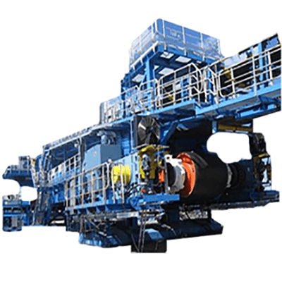 DTL型 移置、半移置式带式输送机  价格需洽谈商议 天地西北煤机直销